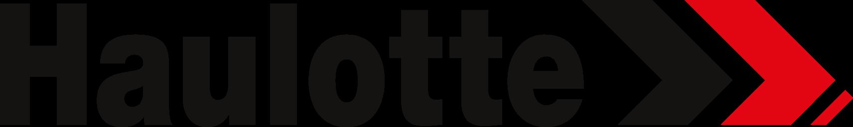 Site Haulotte