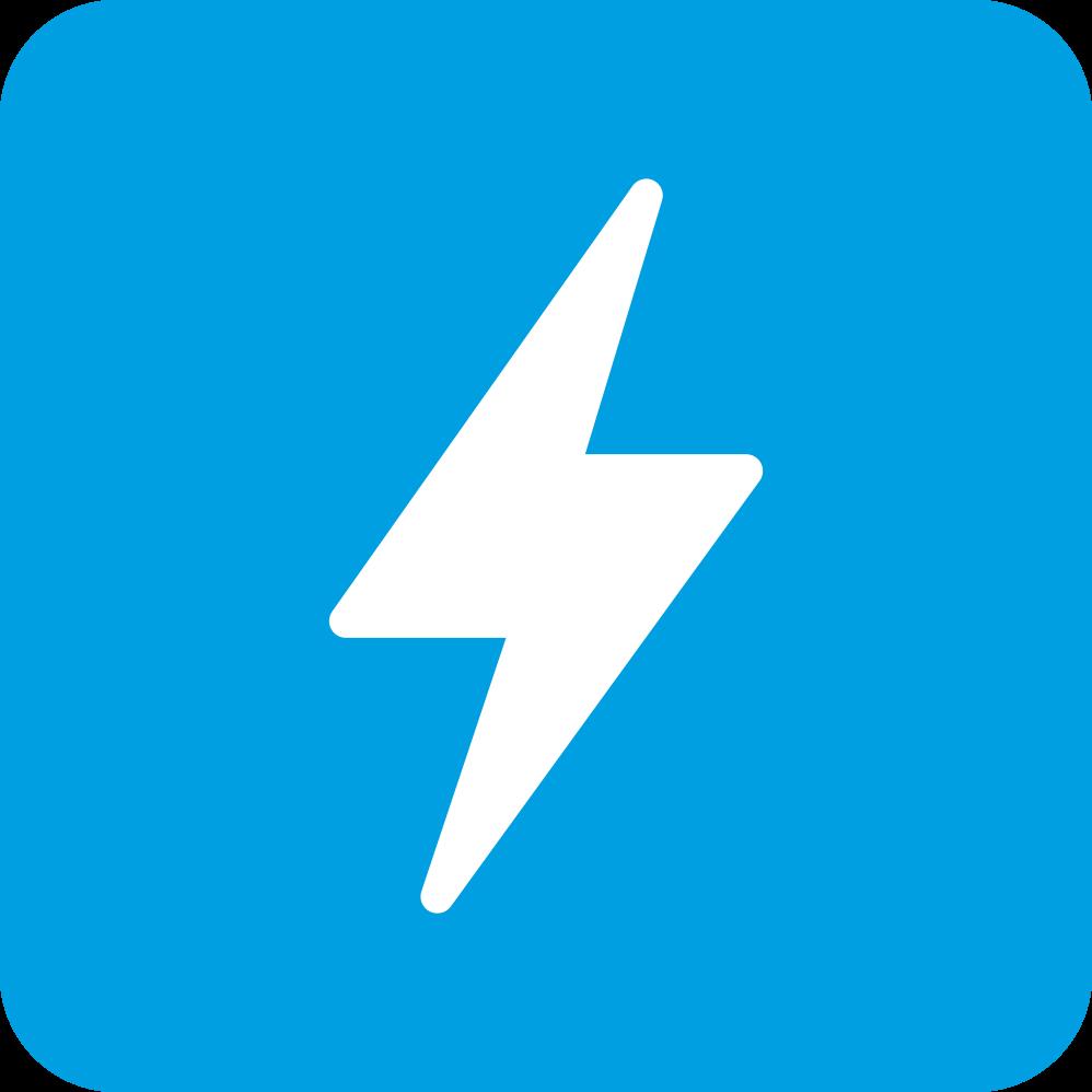 energy-electric Погрузчики Haulotte - Автоспутник Агро