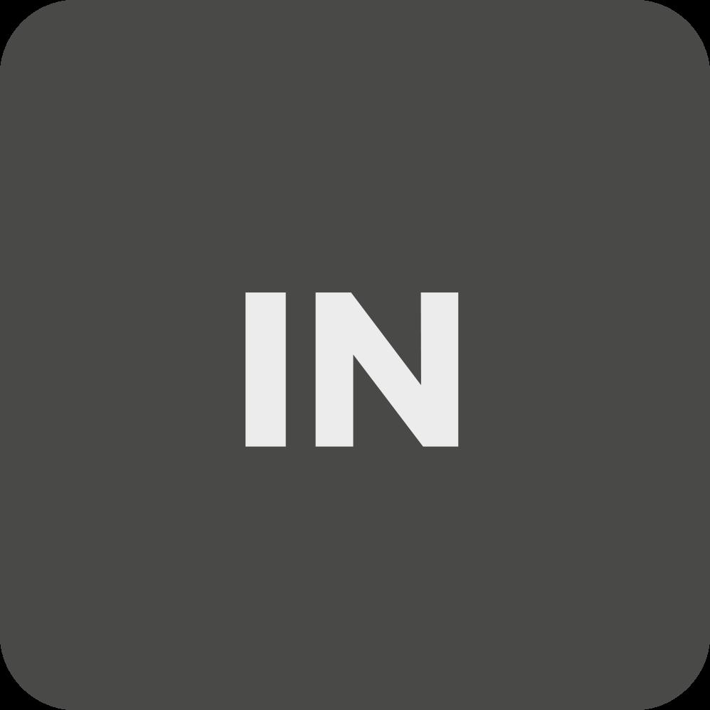 inside-use-c1 Погрузчики Haulotte - Автоспутник Агро